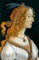 Gemälde der Romanischen Schulen vor 1800 in bedeutenden Sammlungen. Illustriertes Gesamtverzeichnis Band 1. Bild 2