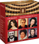 Genuss-Moment Oper. Zeit-Edition. 6 CDs. Bild 2