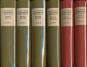 Georg Christoph Lichtenberg, Briefwechsel. Gesamtwerk in 5 Bänden. Bild 2