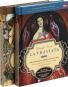 George Bizet. Carmen. Black Dog and Leventhals Opera Library. 2 CDs. Bild 2