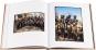 George Rodger. Nuba & Latuka. The Colour Photographs. Bild 2