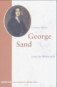 George Sand (R) Bild 2