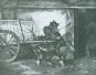 Géricault Delacroix Daumier. Bild 2