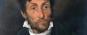 Géricault. Bilder auf Leben und Tod. Bild 2