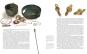 Germanen. Eine archäologische Bestandsaufnahme. Bild 2