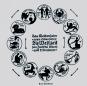 Germanischer Glaube - Reprint der Originalausgabe von 1926 Bild 2