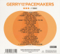 Gerry & The Pacemakers. Live At The BBC. CD. Bild 2