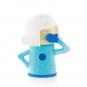 Geruchsvernichter für Kühlschränke. Bild 2