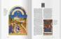 Geschichte der Buchmalerei. Bild 2