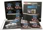 Geschichte der Popmusik. 52 CDs. Bild 2