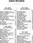 Geschichte der preußischen Befreiungskriege: Schicksalsjahre 1813-1815 - Reprint der Originalausgabe von 1874 Bild 2