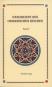 Geschichte des Osmanischen Reiches - Nach den Quellen erstellt 5 Bände Bild 2