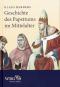 Geschichte des Papsttums im Mittelalter. Bild 2