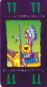 Geschichts-Kartenspiel Sioux Bild 2