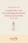 Gesellschafts- und Wirtschaftsgeschichte der hellenistischen Welt. 2 Bde. Bild 2
