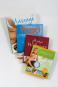 Gesund und fit - Das Rundum-Wohlfühl-Paket 4 Bände Bild 2