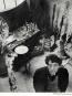Giacometti. Die Spielfelder. Bild 2