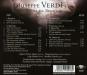Giuseppe Verdi. Requiem. 2 CDs. Bild 2