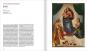 Glanzstücke. Gemäldegalerie Alte Meister und Skulpturensammlung bis 1800. Bild 2
