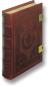 Glockendon-Gebetbuch von 1534. Faksimile und Kommentarband. Limitierte und nummerierte Auflage. Bild 2