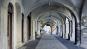 Görlitz. Architektur, Kunst, Geschichte. Bild 2