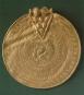 Gold des Nordens. Skandinavische Schätze - von der Bronzezeit bis zu den Wikingern. Bild 2