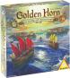 Golden Horn. Von Venedig nach Konstantinopel. Ein spannendes Strategiespiel für die ganze Familie. Bild 2