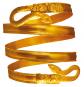 Goldene Schätze. Schmiedekunst aus aller Welt. Bild 2