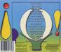 Gong. I Am Your Egg. CD. Bild 2