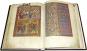 Goslarer Evangeliar. Die heiligen Texte der Christenheit Bild 2