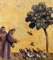 Gotische Malerei aus Italien. Italian Gothic Painting. Bild 2