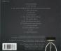 Gotthold Ephraim Lessing. Alles oder nichts. CD. Bild 2