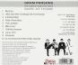 Gram Parsons and the International Submarine Band. Safe At Home. CD. Bild 2