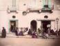 Grand Tour. Mit Goethe durch das alte Italien. Fotografien. Bild 2