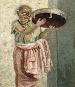 Griechische und römische Mosaiken. Bild 2