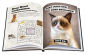 Grumpy Cat. Das einzige Buch mit Schlechte-Laune-Garantie. Bild 2