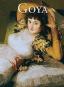 Grußkartenbox Goya. 30 Fotodoppelkarten mit Umschlag. Bild 2