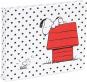 Haftnotiz-Box »Gute-Laune-Notizen« Peanuts. Bild 2