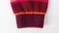 Handschuhe »Budelli« aus Wolle/Kaschmir. Bild 2