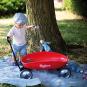 Handwagen für Kinder, rot. Bild 2