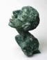 Hans Scheib. Werkverzeichnis der Bronzen. Bild 2