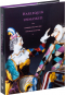Harlequin Unmasked.The Commedia Dell'Arte and Porcelain Sculpture. Bild 2