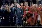 Harry Potter Complete Collection (Jubiläumsedition) (8 Filme). 9 DVDs. Bild 2