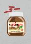 Hausmarke. Wie man beliebte Lebensmittel gesund und viel leckerer selbst macht. Bild 2