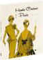 Haute Couture in Paris 1960-1968. Bild 2