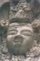 Heavenly Himalayas. The Murals of Mangyu. Bild 2