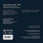 Hector Berlioz. La Damnation de Faust. 2 SACDs. Bild 2