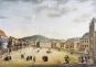 Heidelberg im Barock. Der Wiederaufbau der Stadt nach den Zerstörungen von 1689 und 1693. Bild 2