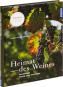 Heimat des Weines. Weinberge, Reben und Regionen. Bild 2