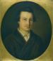 Heinrich Heine - Vermischte Schriften 3 Bände Bild 2